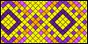 Normal pattern #81324 variation #163809