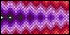 Normal pattern #27252 variation #163813