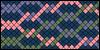 Normal pattern #89679 variation #163840