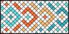Normal pattern #33780 variation #163842