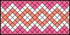 Normal pattern #79727 variation #163852