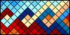Normal pattern #61538 variation #163864
