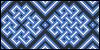 Normal pattern #12391 variation #163869