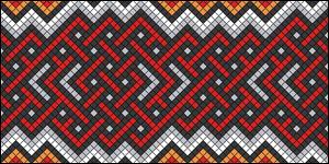 Normal pattern #59135 variation #163873