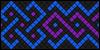 Normal pattern #87718 variation #163882