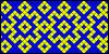 Normal pattern #55346 variation #163883