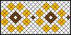 Normal pattern #89618 variation #163917