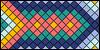Normal pattern #4242 variation #163943