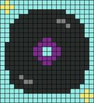 Alpha pattern #90497 variation #163954