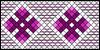 Normal pattern #41501 variation #163957