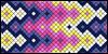 Normal pattern #134 variation #163965