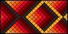 Normal pattern #37615 variation #163983