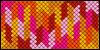 Normal pattern #25750 variation #163997