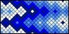 Normal pattern #248 variation #164026