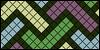 Normal pattern #70708 variation #164033