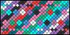 Normal pattern #31123 variation #164039