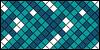 Normal pattern #90398 variation #164043