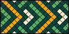 Normal pattern #88941 variation #164046