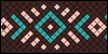 Normal pattern #86517 variation #164047