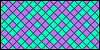 Normal pattern #90585 variation #164059