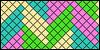 Normal pattern #8873 variation #164062