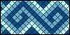 Normal pattern #90370 variation #164099