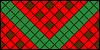 Normal pattern #49767 variation #164114