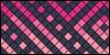 Normal pattern #89941 variation #164164
