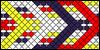 Normal pattern #47749 variation #164170