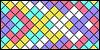 Normal pattern #90355 variation #164172