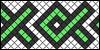 Normal pattern #73916 variation #164173