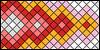Normal pattern #18 variation #164189