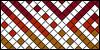 Normal pattern #89941 variation #164190