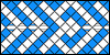 Normal pattern #90698 variation #164195