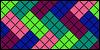 Normal pattern #30712 variation #164208