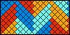 Normal pattern #8873 variation #164231