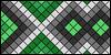 Normal pattern #28009 variation #164260
