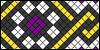 Normal pattern #89620 variation #164272