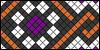 Normal pattern #89620 variation #164273