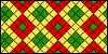 Normal pattern #90352 variation #164289