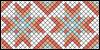 Normal pattern #32405 variation #164290