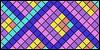 Normal pattern #30882 variation #164310