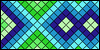 Normal pattern #28009 variation #164333