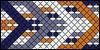 Normal pattern #47749 variation #164338