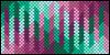 Normal pattern #21832 variation #164347