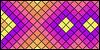 Normal pattern #28009 variation #164350