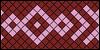 Normal pattern #90665 variation #164365