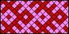 Normal pattern #90585 variation #164367