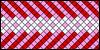 Normal pattern #88493 variation #164374