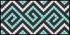 Normal pattern #90543 variation #164387
